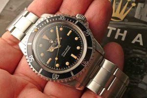 Rolex_Submariner_5512